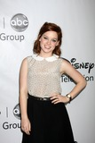 Jane Levy Photo 3