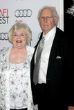 June Squibb Photo 3