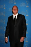 Steve Wilkos Photo - LOS ANGELES - JUN 17  Steve Wilkos arriving at the 38th Annual Daytime Creative Arts  Entertainment Emmy Awards at Westin Bonaventure Hotel on June 17 2011 in Los Angeles CA