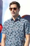 Andy Samberg Photo - LOS ANGELES - SEP 17  Andy Samberg at the Storks Premiere at the Village Theater on September 17 2016 in Westwood CA