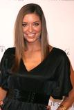 Bianca Kajlich Photo 3
