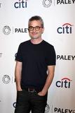 Alex Kurtzman Photo - LOS ANGELES - SEP 7  Alex Kurtzman at the Paley Center For Medias PaleyFest 2014 Fall TV Previews - CBS at Paley Center For Media on September 7 2014 in Beverly Hills CA