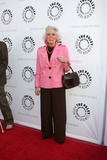 Anne Rutherford Photo - LOS ANGELES - JUN 7  Ann Rutherford arrivimg at the Debbie Reynolds Hollywood Memorabilia Collection Auction  Auction Preview at Paley Center For Media on June 7 2011 in Beverly Hills CA