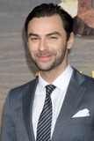 Aidan Turner Photo 3