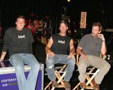 Greg Grunberg Photo 3