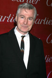 John Patrick Shanley Photo 3