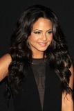 Christina Milian Photo - LOS ANGELES - FEB 9  Christina Milian arrives at the ROC NATION Annual Pre-Grammy Brunch at the Soho House on February 9 2013 in West Hollywood CA