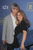 Eric Roberts Photo - LOS ANGELES - OCT 13  Eric Roberts Eliza Roberts at the Room Los Angeles Premiere at the Pacific Design Center on October 13 2015 in West Hollywood CA