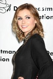 Brianna Brown Photo 3