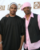 Damon Wayans Jr Photo 3