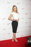 Hunter King Photo - LOS ANGELES - AUG 26  Hunter King at the Television Academys Daytime Programming Peer Group Reception at the Montage Hotel on August 26 2015 in Beverly Hills CA