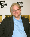Phillip Seymour Hoffman Photo 3