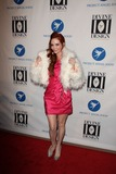 Divine Photo - LOS ANGELES - DEC 7  Phoebe Price arrives at the Project Angel Foods 2011 Divine Design Gala at Beverly Hilton on December 7 2011 in Beverly Hills CA