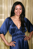 Amiee Garcia Photo - Amiee GarciaStep-Up Womens Luncheon Beverly Wilshire HotelBeverly Hills CAMay 9 2008