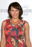 Arianne Zucker Photo - LOS ANGELES - MAY 17   Arianne Zucker at the OK Magazine Summer Kick-Off Party at the W Hollywood Hotel on May 17 2017 in Los Angeles CA