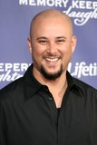 Cris Judd Photo - Cris JuddThe Memory Keepers Daughter PremiereLifetimes Original MovieThe Dome at the ArcLightLos Angeles CAApril 8 2008
