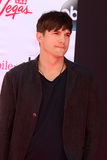 Ashton Kutcher Photo - LAS VEGAS - MAY 22  Ashton Kutcher at the Billboard Music Awards 2016 at the T-Mobile Arena on May 22 2016 in Las Vegas NV