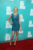 Alexis Napp Photo - LOS ANGELES - JUN 3  Alexis Napp arriving at the 2012 MTV Movie Awards at Gibson Ampitheater on June 3 2012 in Los Angeles CA