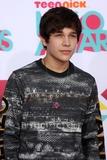 Austin Mahone Photo 3