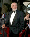 Sean Connery Photo 3