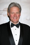 Bruce Boxleitner Photo 3