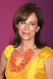 Jane Kaczmarek Photo 3