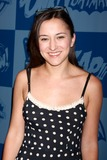 Zelda Williams Photo - LOS ANGELES - MAR 21  Zelda Williams arrives at the Batman Product Line Launch at the Meltdown Comics on March 21 2013 in Los Angeles CA