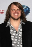 Caleb Johnson Photo 3