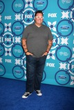 Graham Elliot Photo - LOS ANGELES - SEP 9  Graham Elliot at the FOX Fall Eco-Casino Party at The Bungalow on September 9 2013 in Santa Monica CA