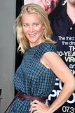 Angie Featherstone Photo 3