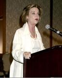 Judith Chapman Photo 3