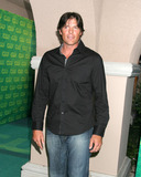 Paul Johansson Photo 3