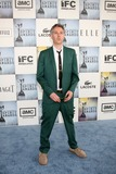 Adam Yauch Photo 3