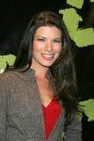 Adrienne Janic Photo 3