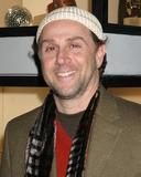 John Kassir Photo 3