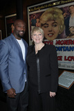 Alison Arngrim Photo - LOS ANGELES - MAY 27  Jerome Ro Brooks Alison Arngrim at the Missing Marilyn Monroe Images Unveiled at the Hollywood Museum on May 27 2015 in Los Angeles CA