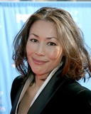 Ann Curry Photo 3