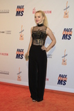 Dove Cameron Photo - LAS VEGAS - APR 15  Dove Cameron at the  23rd Annual Race To Erase MS Gala at the Beverly Hilton Hotel on April 15 2016 in Beverly Hills CA