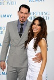 Steve Howey Photo 3