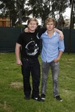 Chris Brochu Photo 3