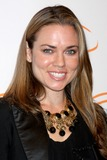 Natalie Coughlin Photo - Natalie Coughlinarriving at the 7th Annual Lupus LA Bag Ladies Luncheon Beverly Wilshire HotelBeverly Hills  CANovember 18 2009