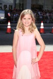 Kyla Kenedy Photo 3