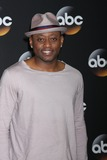 Omar Epps Photo - LOS ANGELES - JUL 15  Omar Epps at the ABC July 2014 TCA at Beverly Hilton on July 15 2014 in Beverly Hills CA