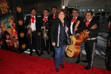 Angelica Maria Photo - LOS ANGELES - OCT 12  Angelica Maria at the Book Of Life Premiere at Regal 14 Theaters on October 12 2014 in Los Angeles CA