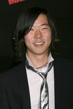 Aaron Yoo Photo 3