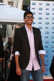 Anoop Desai Photo - Anoop Desaiarrives at the American Idol Season 9 FinaleNokia TheaterLos Angeles CAMay 26 2010