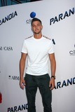 Chandler Parsons Photo 3