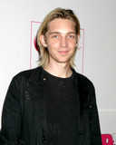 Alex Band Photo - Alex BandTeen People PartyThe Cabana ClubLos Angeles CAAugust  13 2005