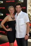 Michael Muhney Photo 3