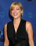Jennifer Aspen Photo 3